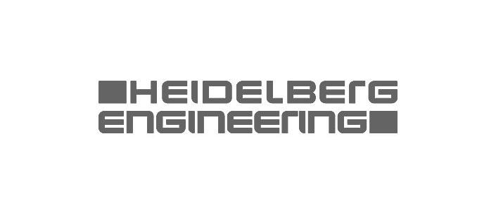 07-HEIDELBERG