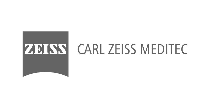 10-CARL-ZEISS-MEDITEC